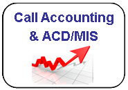 Call Accounting & ACD/MIS