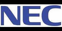 NEC Elite VM Repair