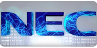 NEC Univerge Licenses (End Users only - no Resellers)