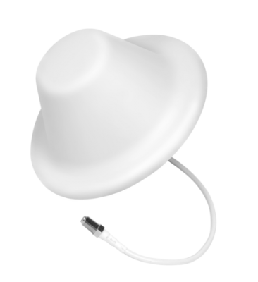 WILSON 4G DOME CEILING ANTENNA, 75 Ohm