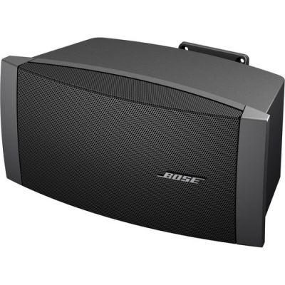 BOSE FREESPACE DS100SE LOUDSPEAKER (BLACK)