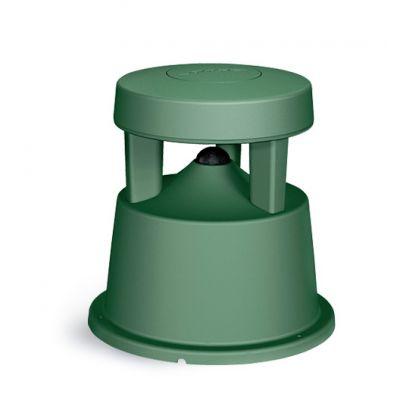 BOSE FREESPACE 360-P SERIES II IN-GROUND LOUDSPEAKER (GREEN)