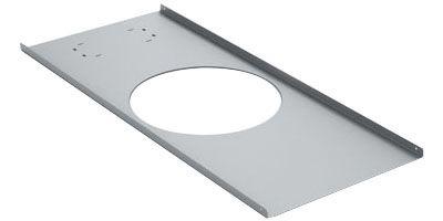 BOSE DESIGNMAX DM2C ROUGH IN PAN (6 PACK)