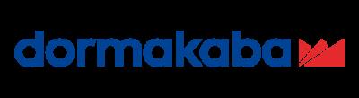 DORMAKABA PROX PROGRAMMING COMMAND CARD