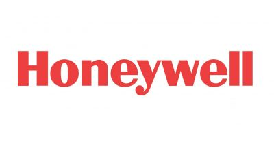 HONEYWELL GENESIS SHIELDED SPEAKER CABLE, 16/2 STRANDED OAS HTS, GREEN (PER 500 FT.)