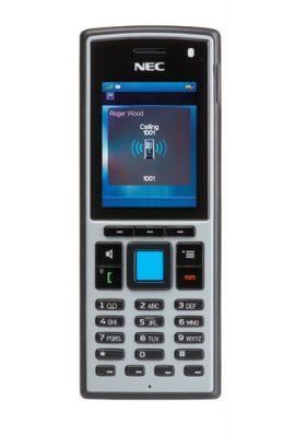 NEC I766 IP DECT HANDSET (NEW)