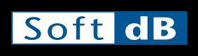 SOFT dB RACK DIN-KIT (NEW)