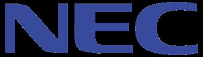 NEC G266 HORIZONTAL POUCH (NEW)