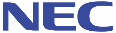 NEC DSPII-U10 UNIT (USED)