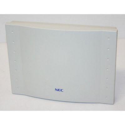 NEC SIP DECT AP200S (NEW)