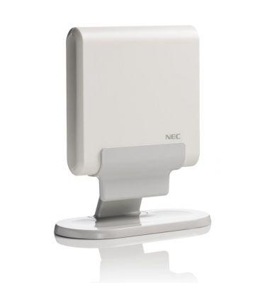 NEC AP400 (NEW)