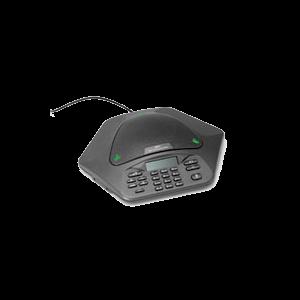 NEC CONFERENCE MAX PLUS TELEPHONE (NEW)
