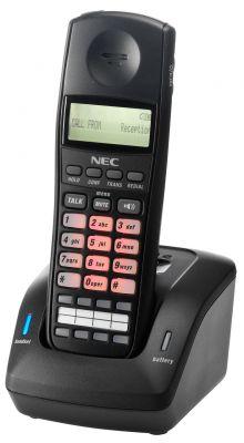 NEC DTL-8R-1 CORDLESS DECT TELEPHONE (NEW)