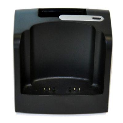 NEC GX66 DESKTOP CHARGER (NEW)