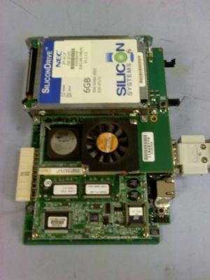 NEC NEAX IM16-LX VOICEMAIL (USED)