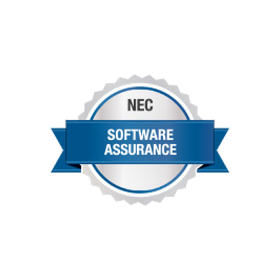 NEC SV81/83 SW PREMIUM APS (NEW)