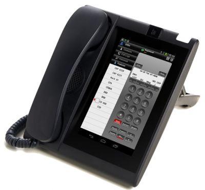 NEC UNIVERGE UT880 TELEPHONE (NEW)