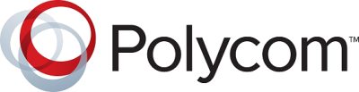 POLYCOM SOUNDPOINT IP BROCHURE