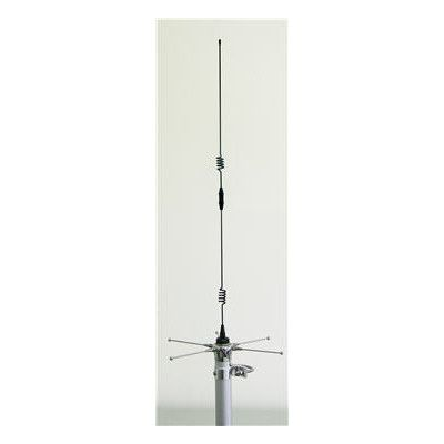 ENGENIUS HIGH GAIN ANTENNA WITH COAXIAL CABLE (ABOUT 20 METER/ 60 FT.) INDOOR/OUTDOOR