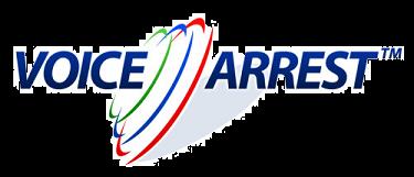 VOICEARREST 2-PORT MODULAR Y-BRIDGE (INSTALLATION ACCESSORY) (NEW)