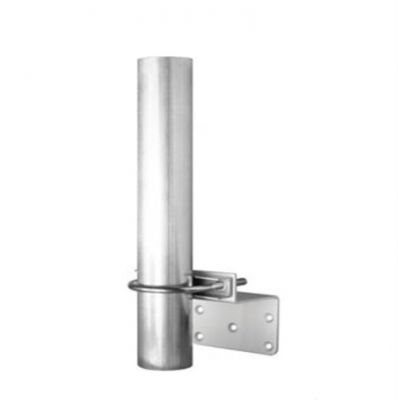 WILSON ANTENNA POLE MOUNTING ASSEMBLY