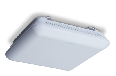 LUXUL XAP-1510 HIGH POWER AC1900 DUAL-BAND WIRELESS ACCESS POINT
