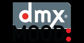 DMX MOOD