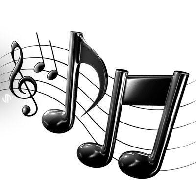 DMX MOOD Music